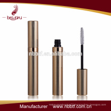 China wholesale websites gold mascara tube ES16-56