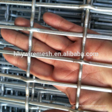 hog floor mesh Hohe Zugfestigkeit für Schweinewebstuhl