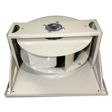 Atlas Copco Fan Motor Air Coolers Air Compressor Parts
