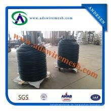 2,5 / 3,5 mm PVC-beschichtetes Kabel