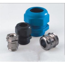 Nylon66 Plastic Cable Gland with IP68