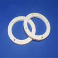 High+Temperature+Porous+Alumina+Ceramic+O+Rings