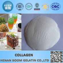 fish collagen peptide
