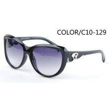 2012 new Ladies Fashionable sunglasses
