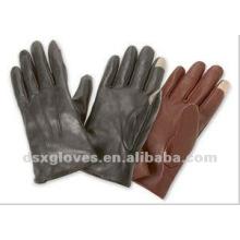 Werbe-Smart-Touchscreen-Handschuhe