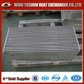 Hot Selling Customized Fin And Bar Type Of Intercooler Core