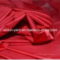 Lycra Tissu pour Surf / Costume Combinaison / Combinaison de plongée
