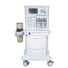 New Factory Direct Sales Monitoring Icu Veterinary Anesthesia Machine
