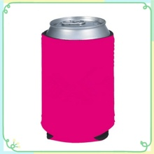 Cheap custom neoprene cans cooler
