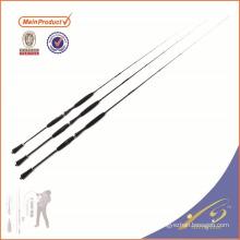 SJSR111 Haute Qualité Top Vente Populaire Pêche Jigging Spinning Rod