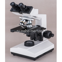 Hospital and Medical XSZ-107BN Microscope