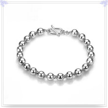 Bijoux fantaisie Bracelet mode 925 Bijoux en argent sterling (SL0018)