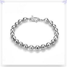 Jóias da forma da jóia da forma 925 jóia da prata esterlina (SL0018)