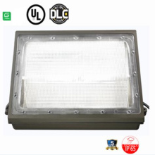 2017 neue Produkt 60 watt 5880lm Hohe Effizienz 98lm / w LED-Licht Außenwand Pack Beleuchtung