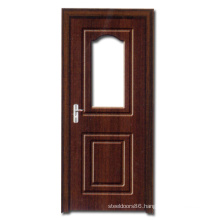 Lacquer-Free Door (HHD080)