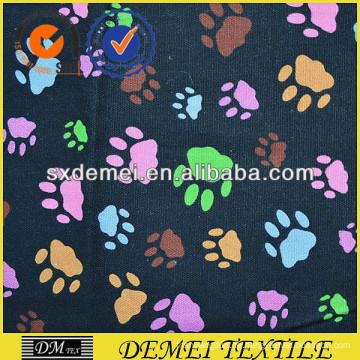 alle möglichen Muster Leinwand Tuch Stoff gewebt