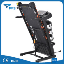 heavy duty treadmill ,treadmill life fitness,time sports treadmill