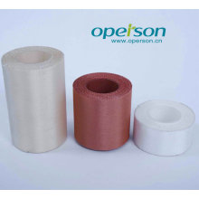 Surgical Silk Tape with Ce Approved