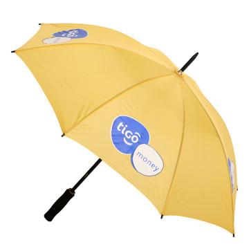 Werbe-Regenschirm (JS-013)