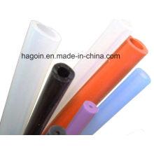 Tira de vedação de borracha de silicone resistente ao calor