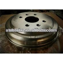 Tambores de hierro 96470999 para CHEVROLET SPARK