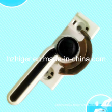 Metal Design Window Lock and Handle