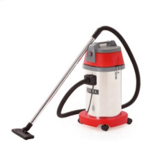 new 30 litre large capacity 1200w/1500w dry/wet hand held smart home vacuum cleaner for cinema office laundry domestic companies