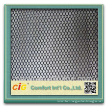 Mesh Fabric and Mesh football jersey Fabric