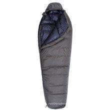 1300 Filling Waterproof Sleeping Bag