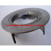 Литье под давлением / Детали для литья под давлением / Алюминиевые детали / Алюминиевые детали для литья под давлением / Литье под давлением / Алюминиевое литье