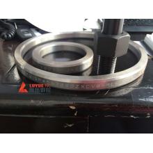 Máquina de marcado neumático para cilindro de aire
