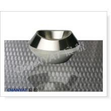 Accesorios de salida de ramificación de acero a baja temperatura ASME, DIN, JIS, GOST