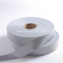 2.5cm with 100m TC reflective fabric