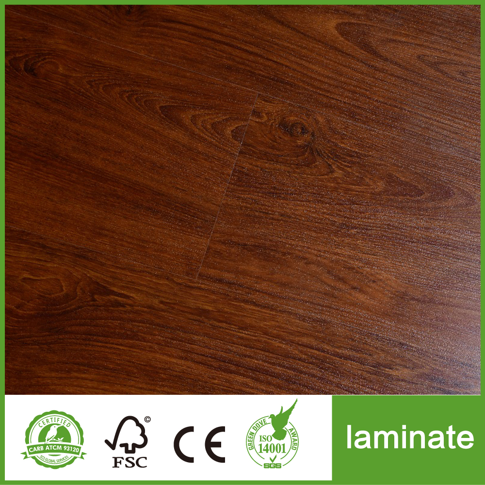 Laminate Flooring 8 Mm