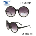 Classic Design Wholesale High Quality Sunglasses (PS1391)