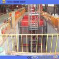 China Construcción Alzamiento Edificio Alzamiento Construcción Ascensor Precio