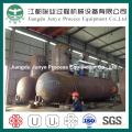 Condenseur à air comprimé en acier au carbone (V100)