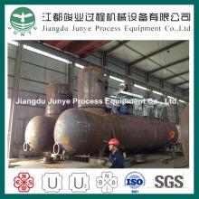 Condensateur standard Asme d'excellente qualité