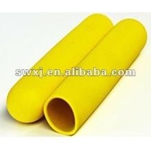 Rubber Foam Handle Grip