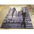 Artwork Mosaic, Mosaic Mural, Artistic Mosaic for Wall (HMP826)