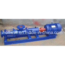 G Series of Rotor Pump (G50-1)