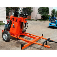 Small Drilling Rig, Water Well Drilling Rig for Sale! , High Quality Small Drilling Rig