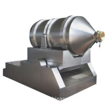 Pharmaceutical Blender, Suitable for Mixing Various Solid Materials with Large Volume