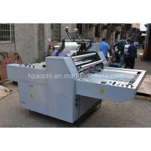 Semi-Auto Laminator (SFML-920)