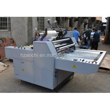 Halbautomatischer Laminator (SFML-920)
