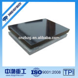 manufacture Surface Plates - Granite