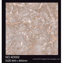 Rustic Ceramic Floor Tile/Glazed Porcelain Floor Tile