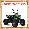 Plus chaud vente CEE 250 CC ATV