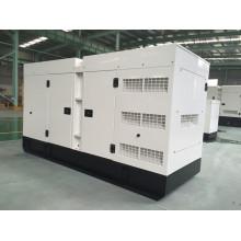 Niedriger Preis Gute Qualität 100kVA / 80kw CUMMINS Generator Set (6BT5.9-G2) (GDC100 * S)