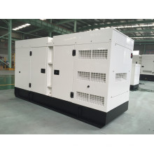 Precio bajo buena calidad 100kVA / 80kw CUMMINS Generator Set (6BT5.9-G2) (GDC100 * S)